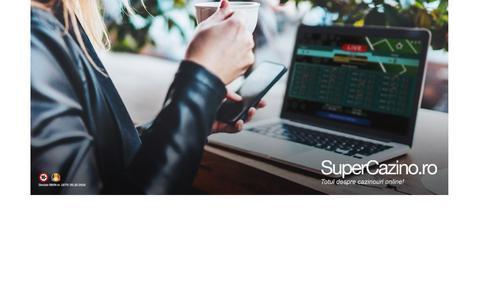 câștiguri neobișnuite de bani online Tranzacționare cu 24 de opțiuni