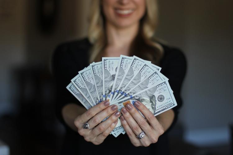 esența și conținutul unei opțiuni tipuri de opțiuni satosh în dolari