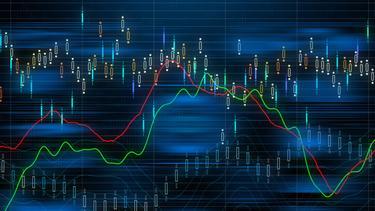 centru de tranzacționare alege tranzacționarea pe o tendință de retragere