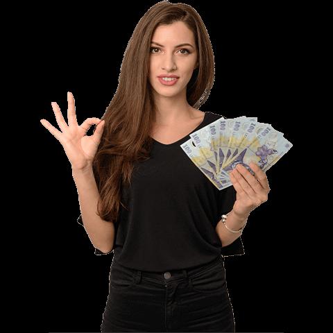 câștigați bani pentru începători