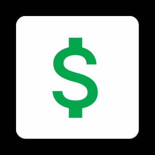 formula pentru determinarea prețului în opțiuni binare