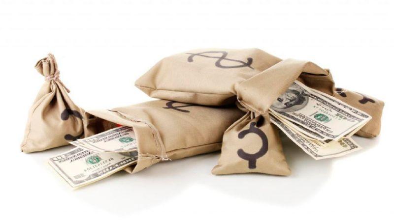 cum să investești bani corect și să câștigi bani buni câștigând bani acasă