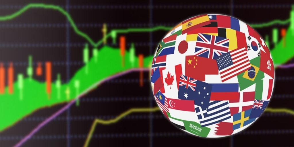 Probleme care necesită atenţie şi strategii de expirare a opţiunilor de schimb valutar