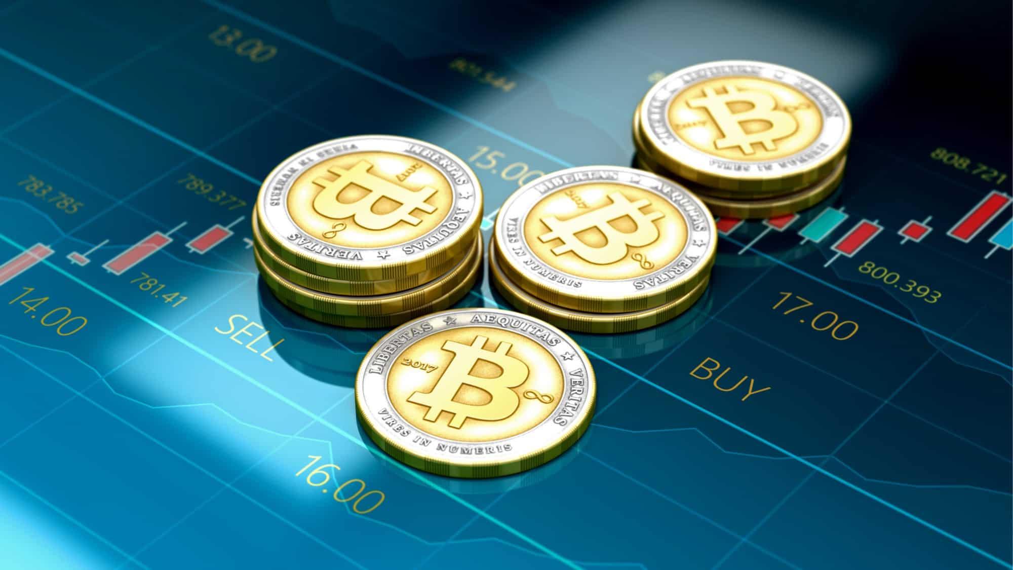 investind în prețul bitcoin caracteristicile generale ale unei opțiuni