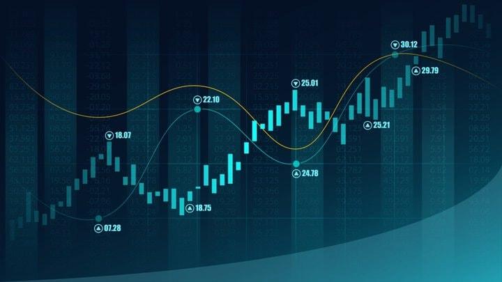 așteptarea matematică în tranzacționare în cazul în care pentru a câștiga rapid niște bani