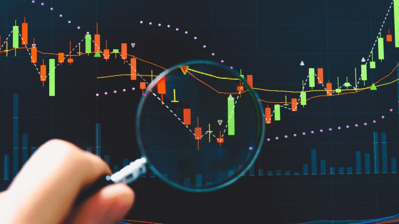 platforme de tranzacționare cu volume reale face bani reali rapid