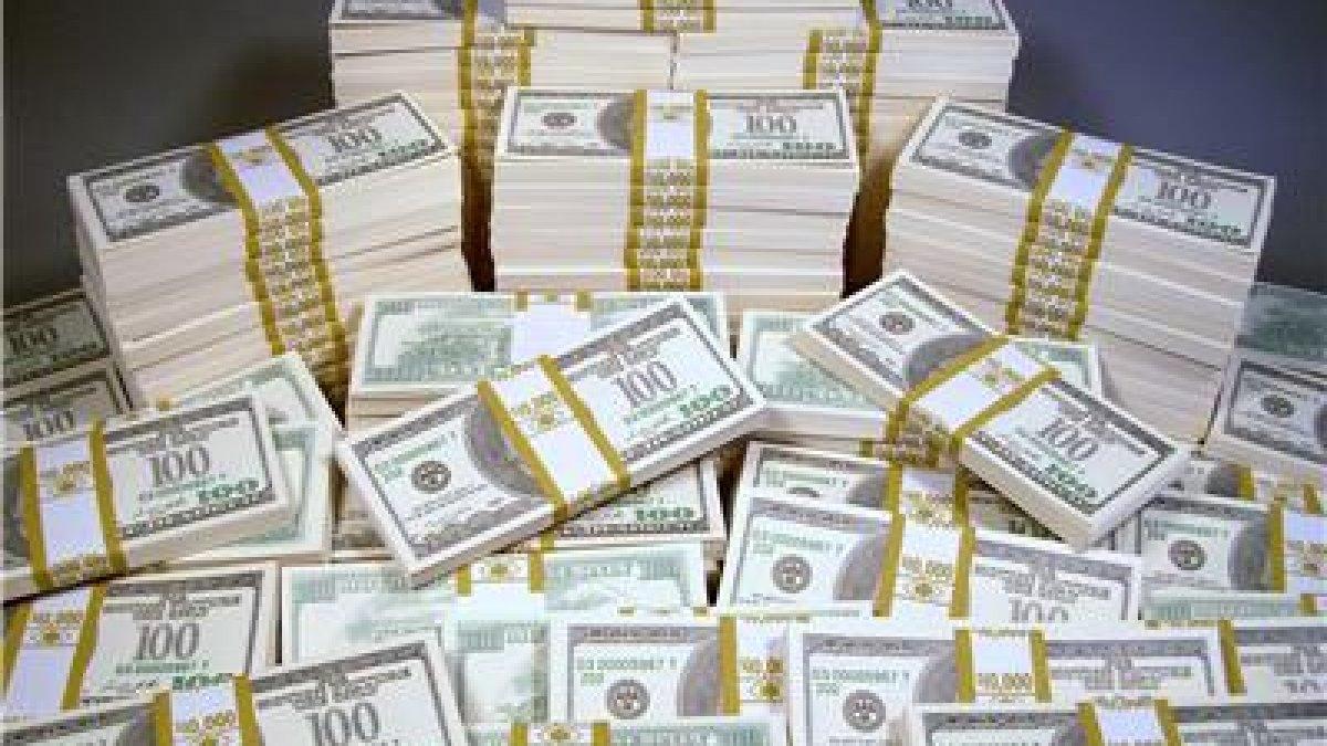 mod simplu și convenabil de a câștiga bani online
