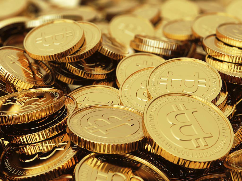 cum să câștigi bitcoin pe lună dorința de a câștiga mulți bani