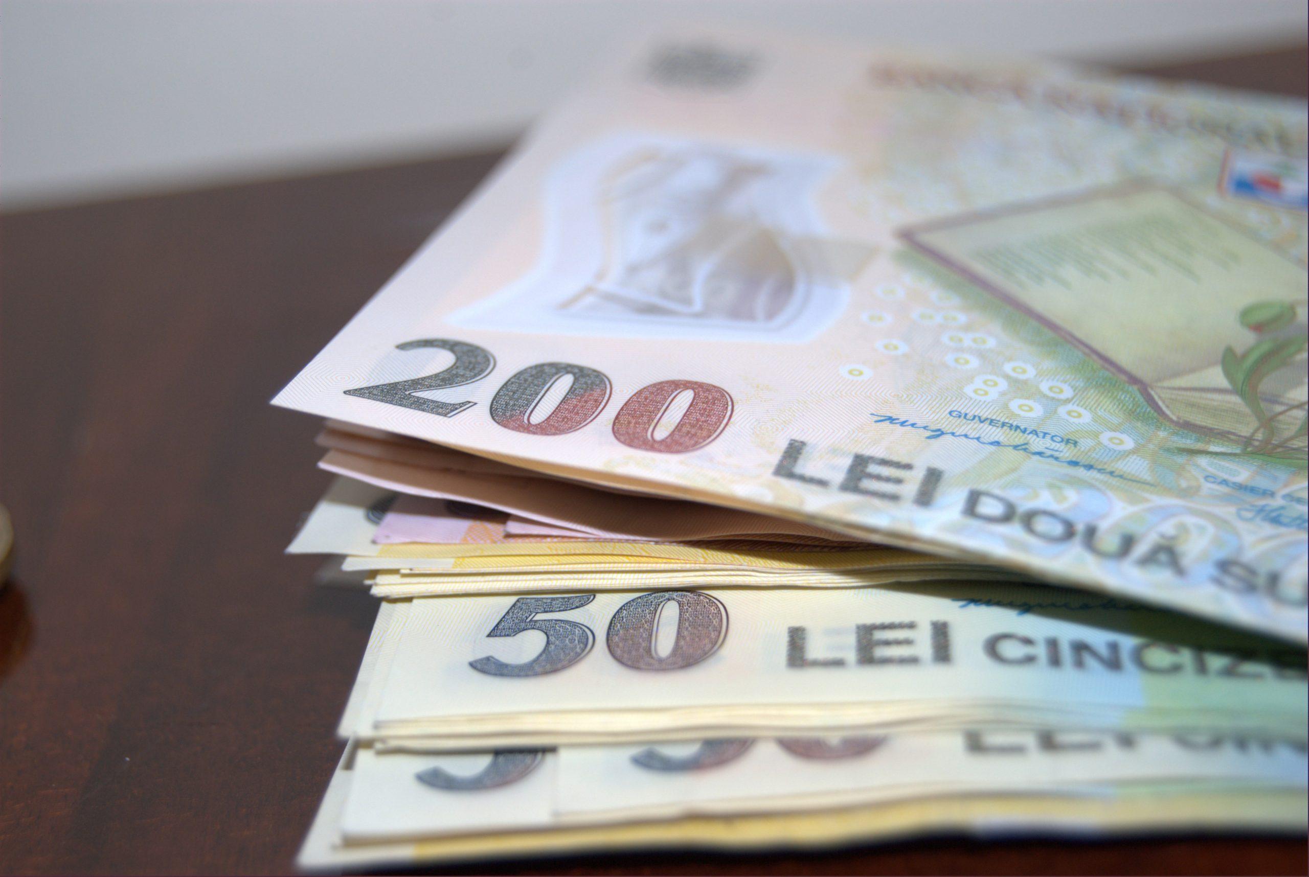 bani ușor buni recomandări de cursuri de tranzacționare online