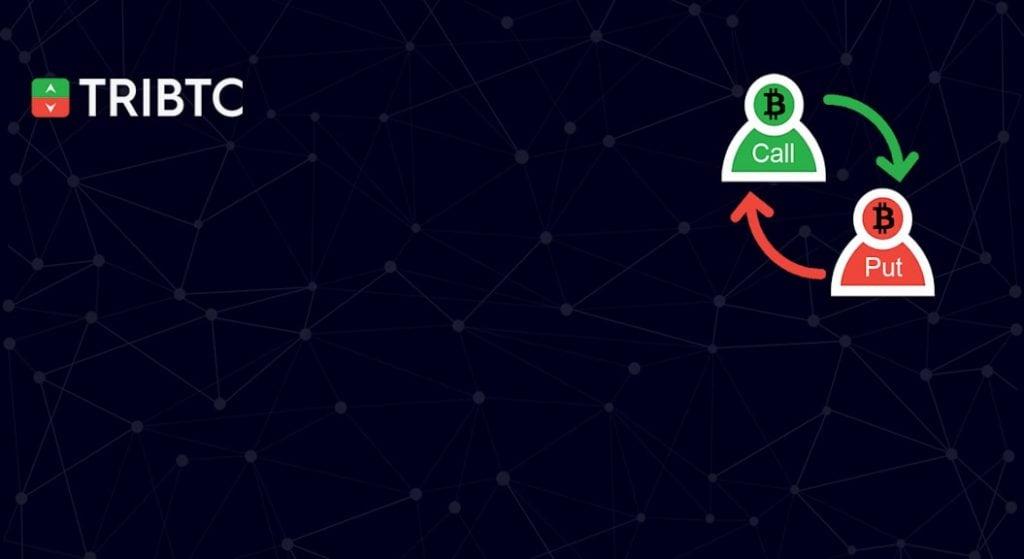 opțiuni binare tranzacționare bitcoin