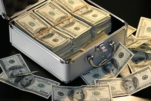 Locuri de munca Faci bani lucrand acasa