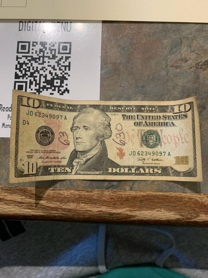 opțiunea de a cumpăra dolari