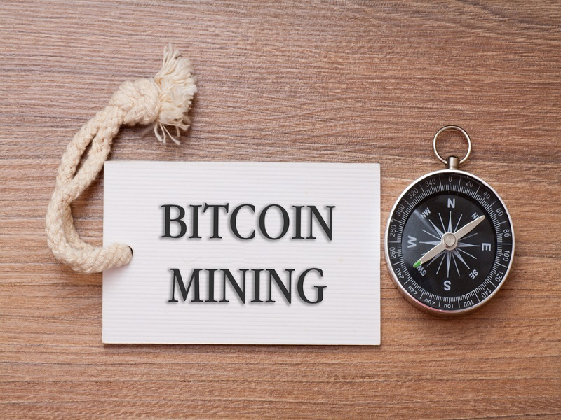 ce echipament este necesar pentru bitcoins