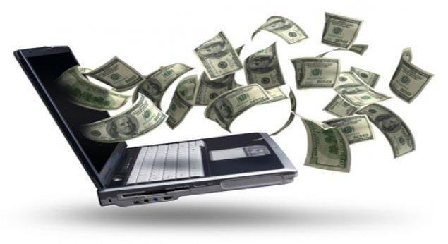 hackerii ajută să câștige bani cum să faci o mulțime de adena rapid