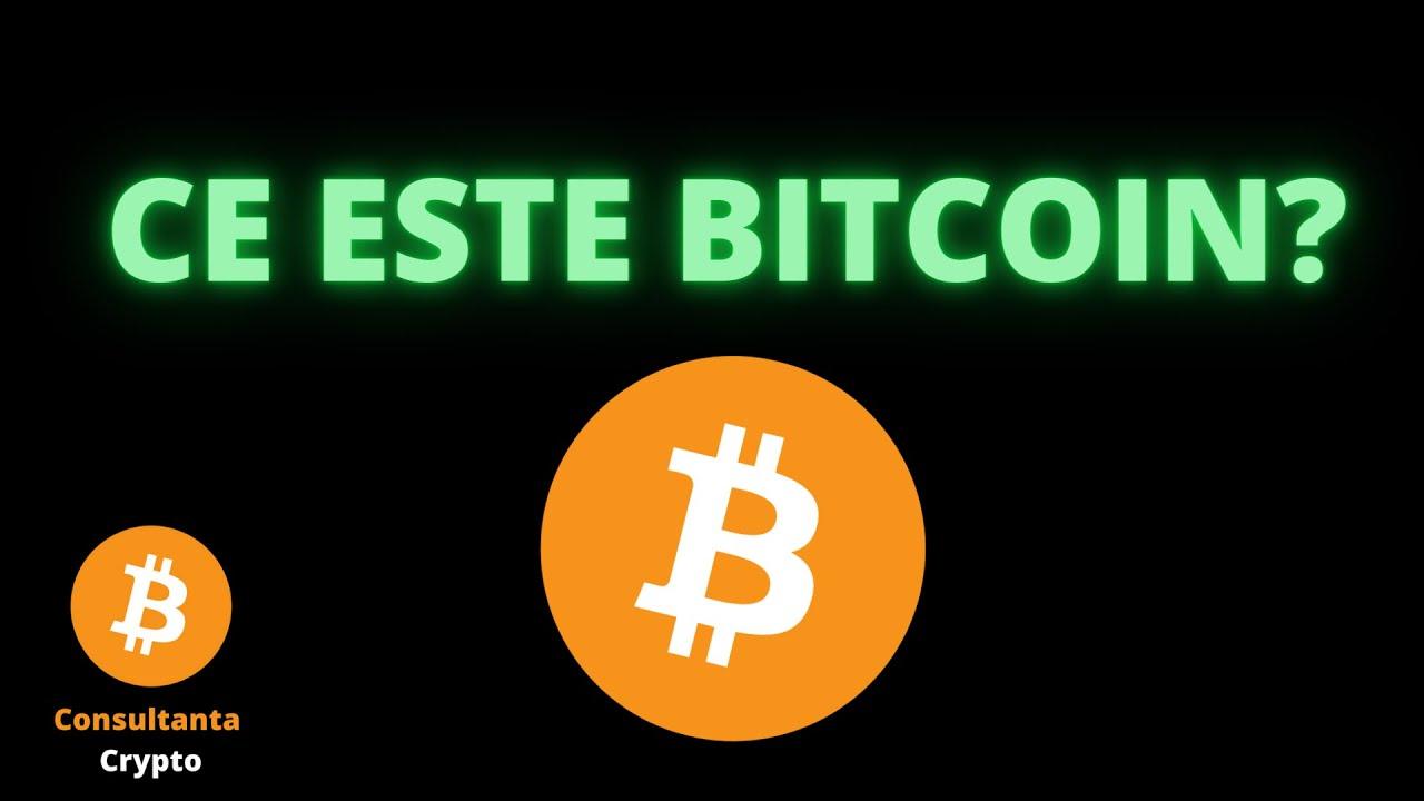 cum funcționează bitcoins strategii pentru opțiuni binare 5 minute