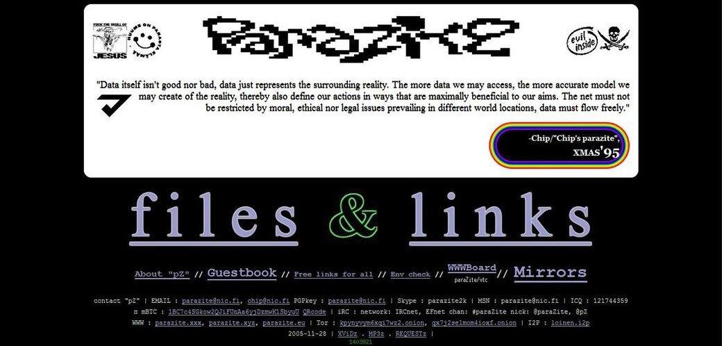 câștiguri ilegale și nu în întregime legale pe internet