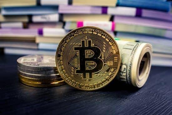 avantajele investiției în criptă