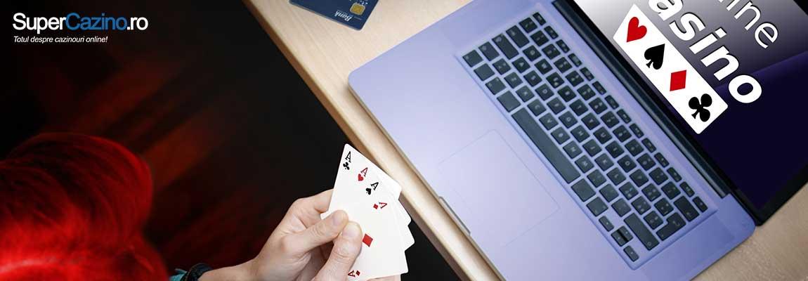 cele mai eficiente câștiguri de pe internet cum să retragi bani dintr- o opțiune