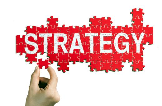 Straddle Strategy Binary Opțiuni Cele mai bune strategii opționale binare - Investiții online