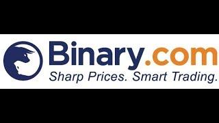 Strategia de 100 de opțiuni turbo Fisher transform pentru opțiuni binare