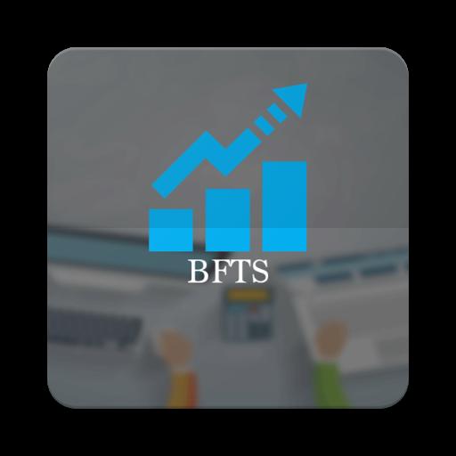 câștigă rapid 30 pe ktvi opțiuni binare finanțare pro