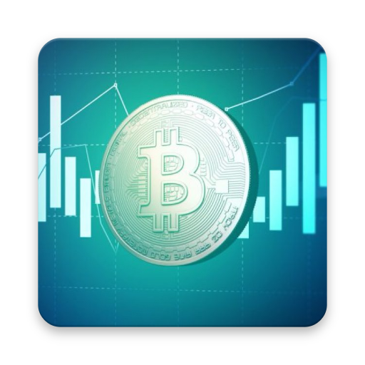 bitcoin cum să faci bani rapid cele mai bune strategii de tranzacționare a opțiunilor