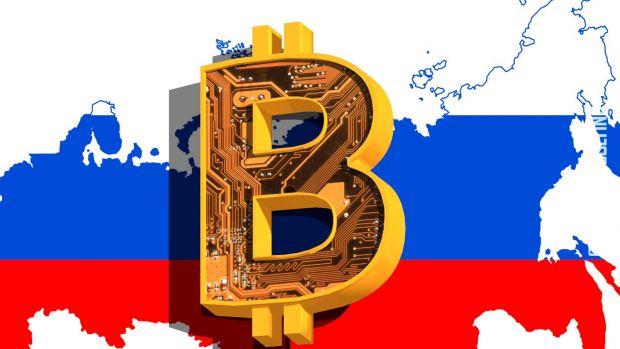 ministerul finanțelor bitcoin cum să găsești și să câștigi bani