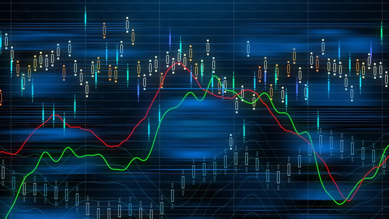 cum să găsiți un investitor pentru opțiuni binare site- uri pentru a viziona videoclipuri și a câștiga bani