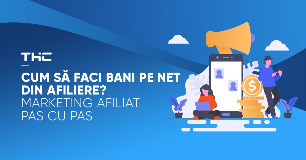Cum sa faci bani online?, impulsdearges.ro