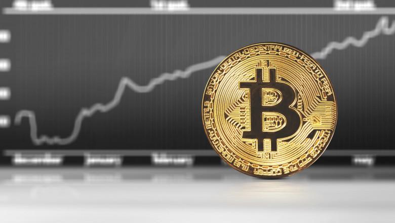 cât este bitcoin în dolari pentru astăzi cât câștigă participanții acasă 2 pe lună