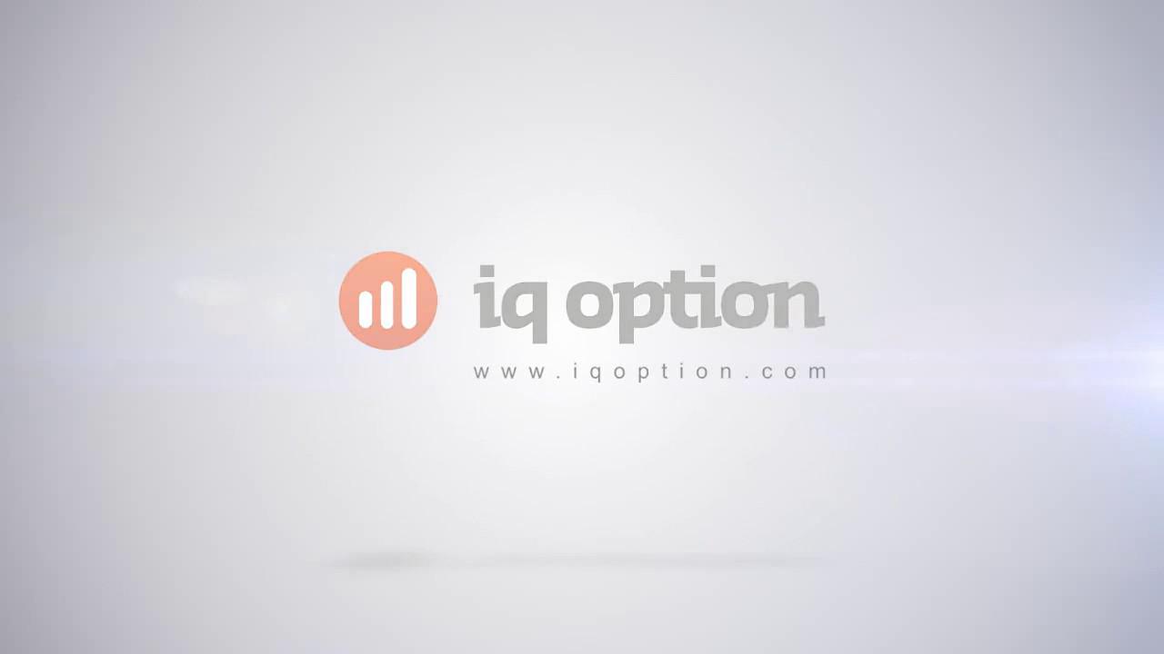 video cu opțiuni binare turbo