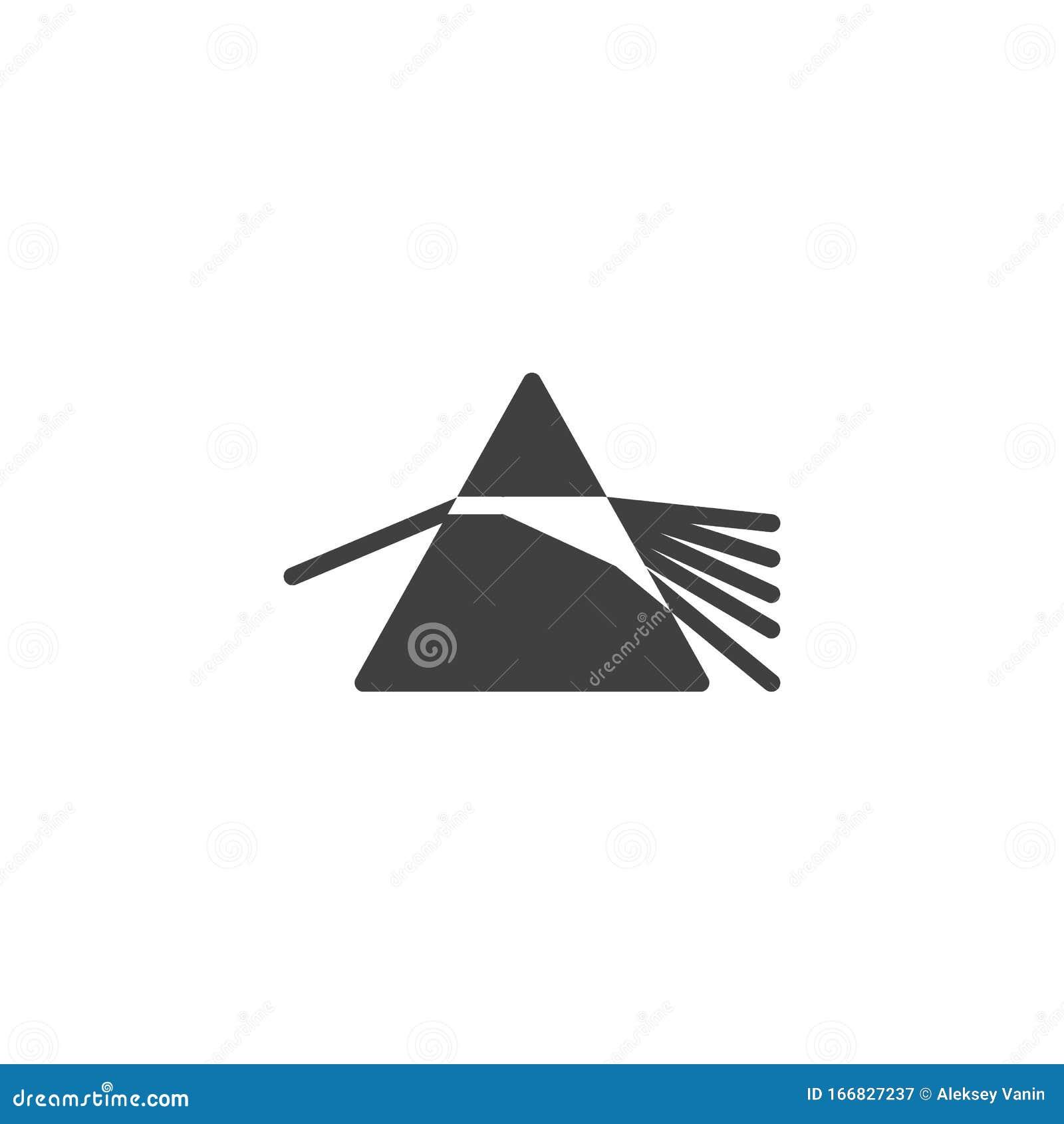 simbol prismă câștiguri reale pe exemple de Internet