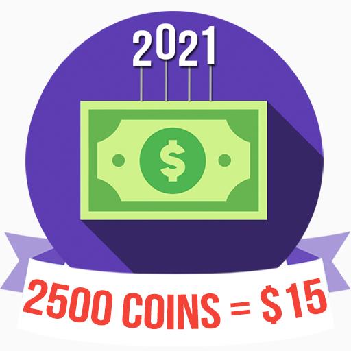 20 câștigă bani repede