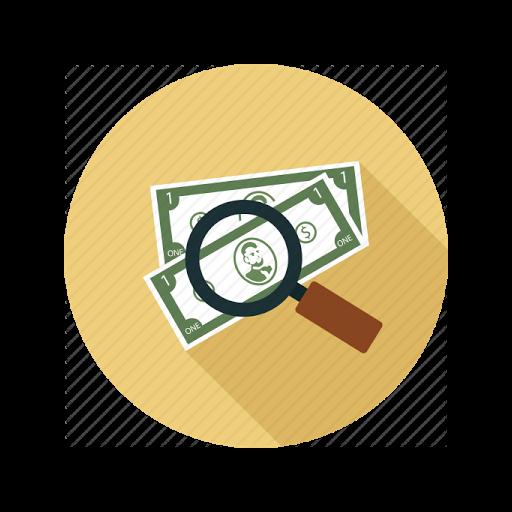 bani ușor rapid fond de opțiuni