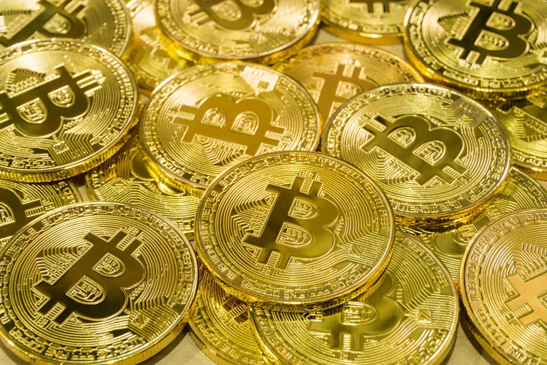 primește 1 bitcoin cadou chiar acum câștigurile fără investiții ușor și rapid