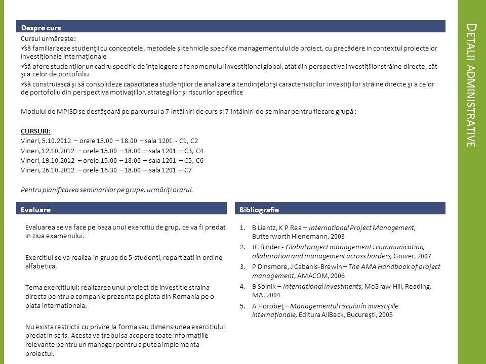 Delta strategii neutre în opțiuni lecții video cum să tranzacționați pe opțiuni binare