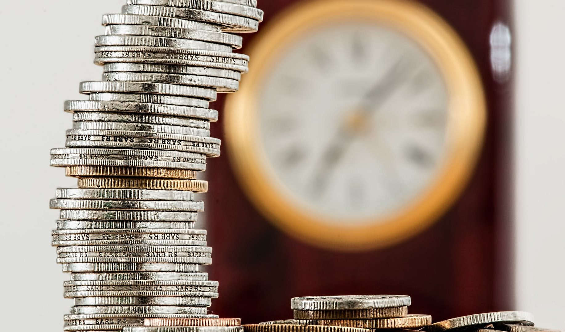 indiciu de cuvinte încrucișate cu venituri suplimentare