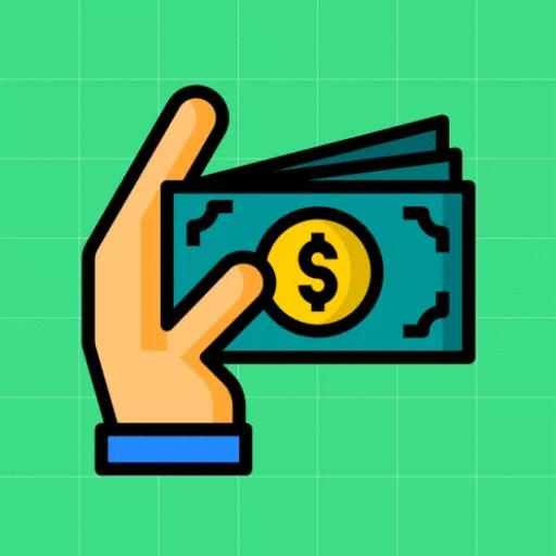 cum să faci o linie de tendință cum să faci bani 400 pe zi