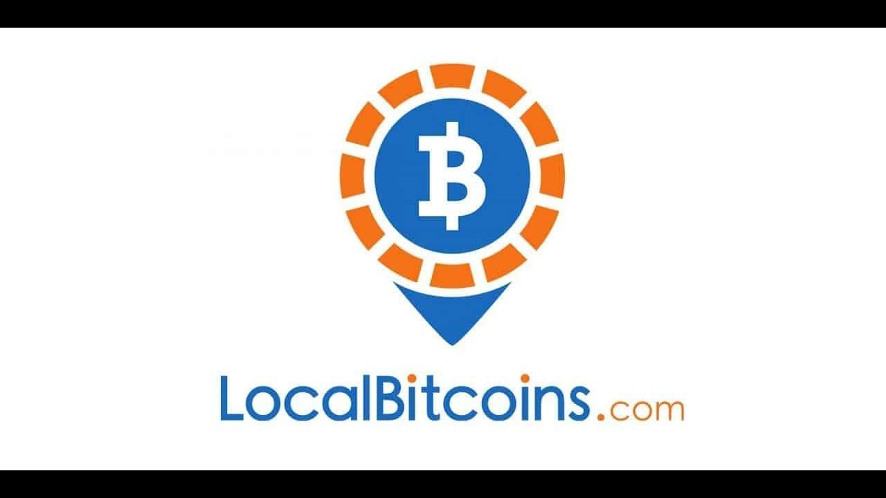 Localbitcoins Revizuire | Este LocalBitcoins Sigură pentru tranzacționare - ISO