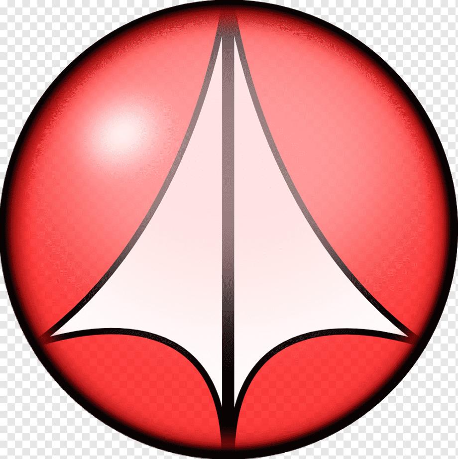 simbol secret recenzii pentru lucrul în opțiuni binare
