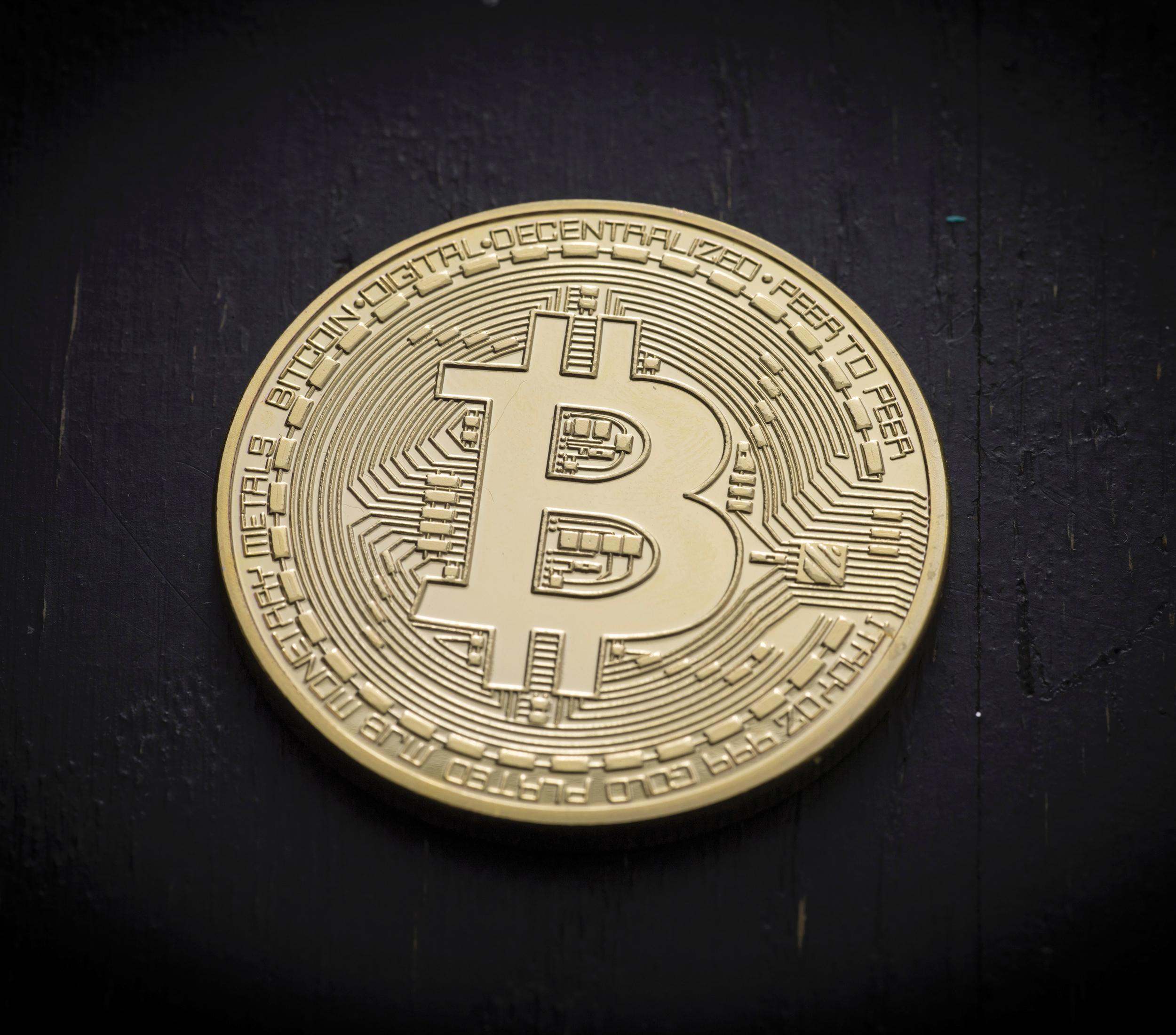 stocarea banilor în bitcoin ce idei există despre cum să faci bani
