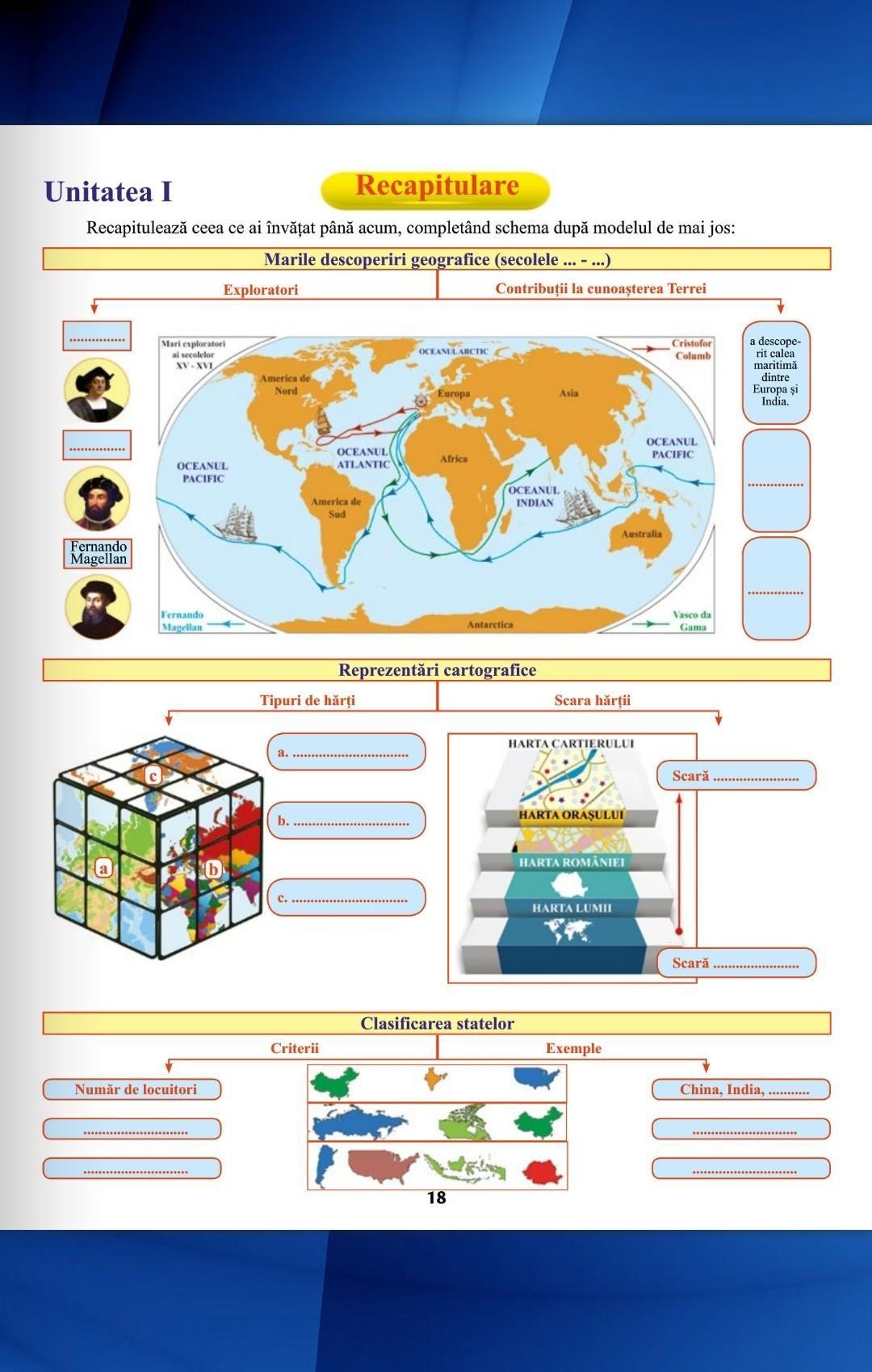 Crearea unei scheme logice de bază în Visio