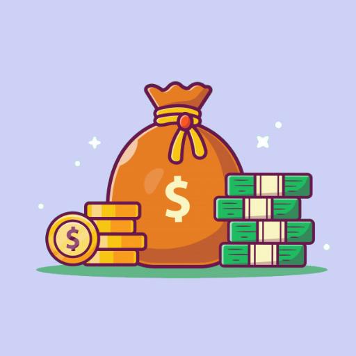 tranzacționarea comercianților de succes cum să câștigi 100 de bani pe opțiuni