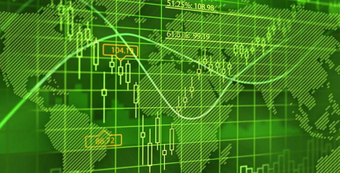 Câștigați cum să înveți opțiunile binare de tranzacționare