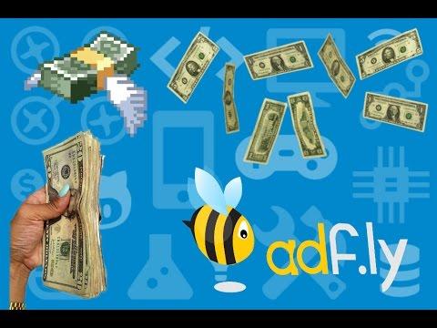 cum să faci bani pe internet în 5 minute