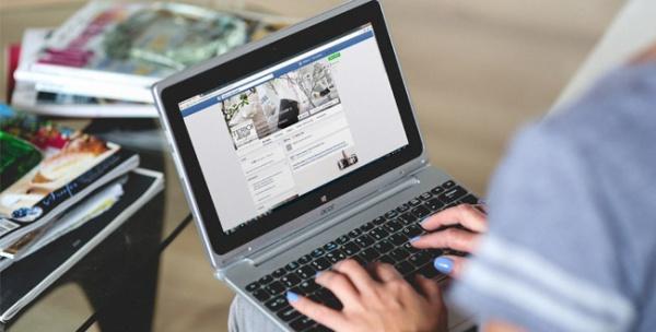 câștiguri suplimentare la domiciliu pe internet cum să aveți recenzii suplimentare de venit