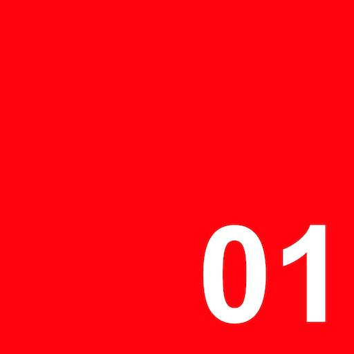 opțiuni binare cu închiderea anticipată a tranzacției