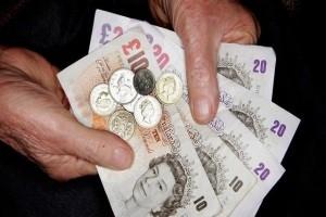pensionar fac bani câștiguri rapide și reale pe net