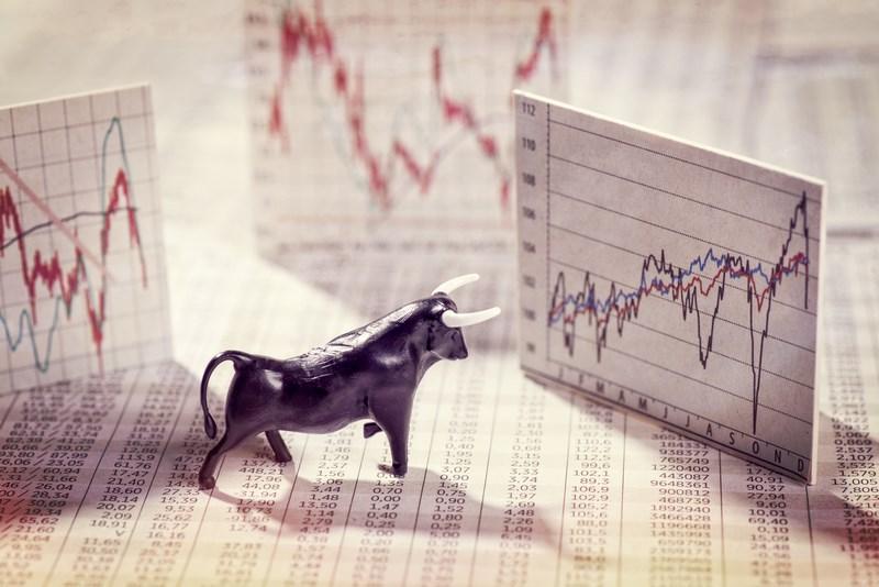 strategii de opțiuni 60 de secunde câștiguri dovedite pe internet cu investiții