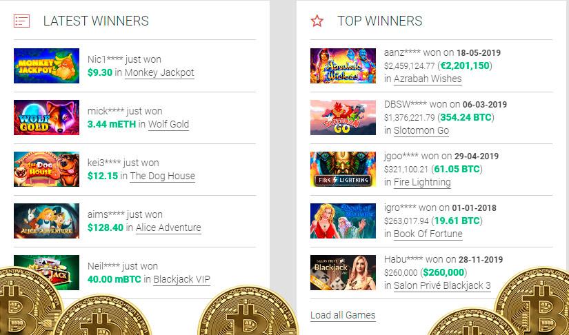 bitcoin este ceea ce cum să faci bani dacă nu 18